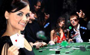 platin casino auszahlung dauer